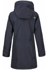 Didriksons - Parka - dark night blue - 7