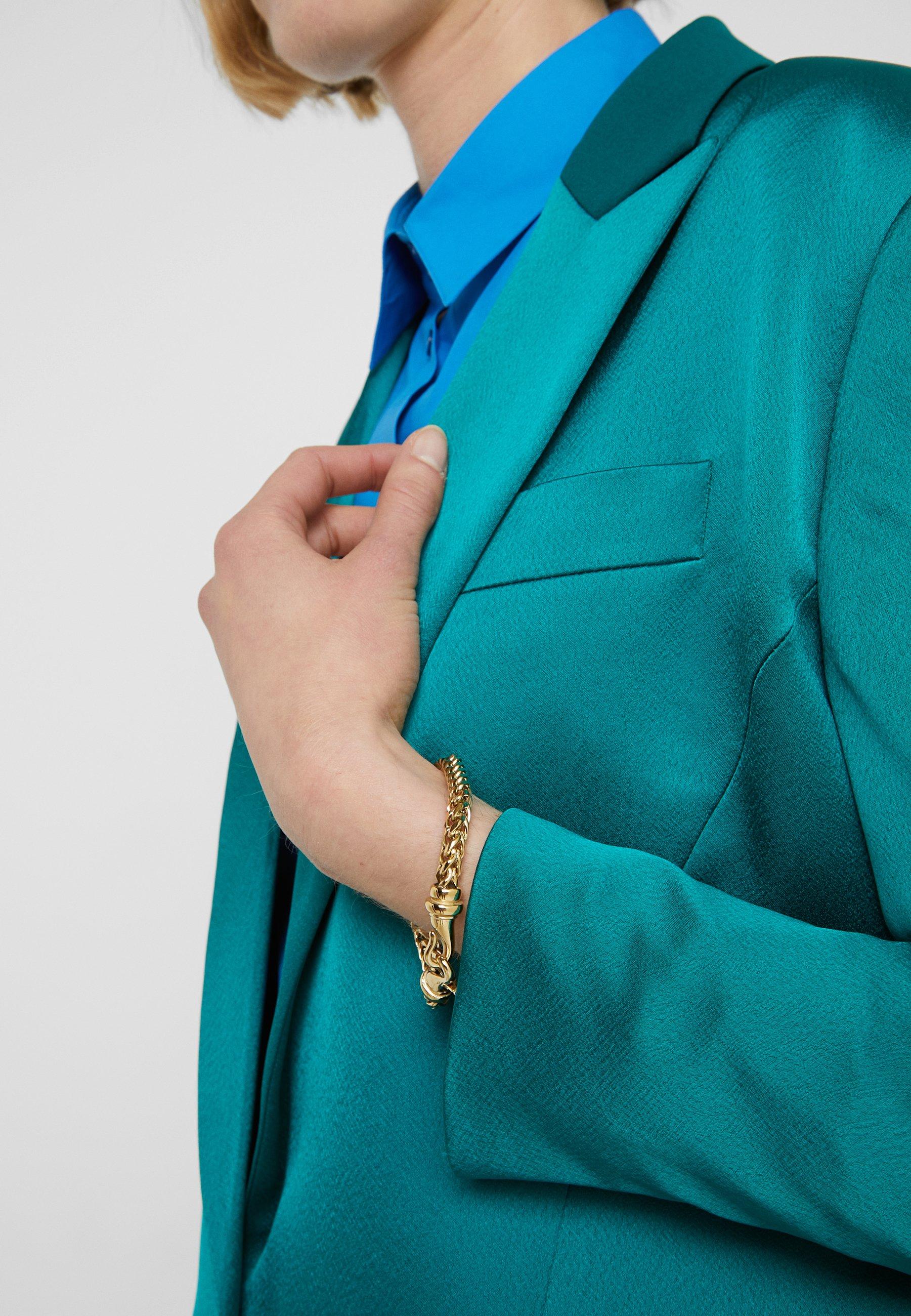 Homme KUSARI - Bracelet