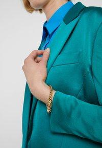 Vitaly - KUSARI - Bracelet - gold-coloured - 1
