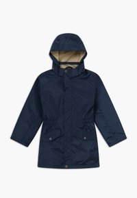 MINI A TURE - VILDE - Parka - blue nights - 0