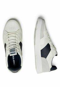 Jack & Jones - Sneakersy niskie - navy blazer - 1
