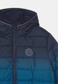 s.Oliver - Winter jacket - light green - 3