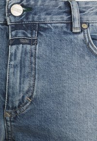 CLOSED - UNITY SLIM - Džíny Slim Fit - light blue - 2