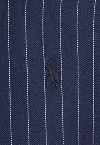 Polo Ralph Lauren - BLEND CITY - Chaqueta fina - ink - 2