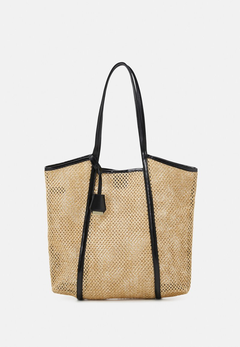 Glamorous - Tote bag - natural
