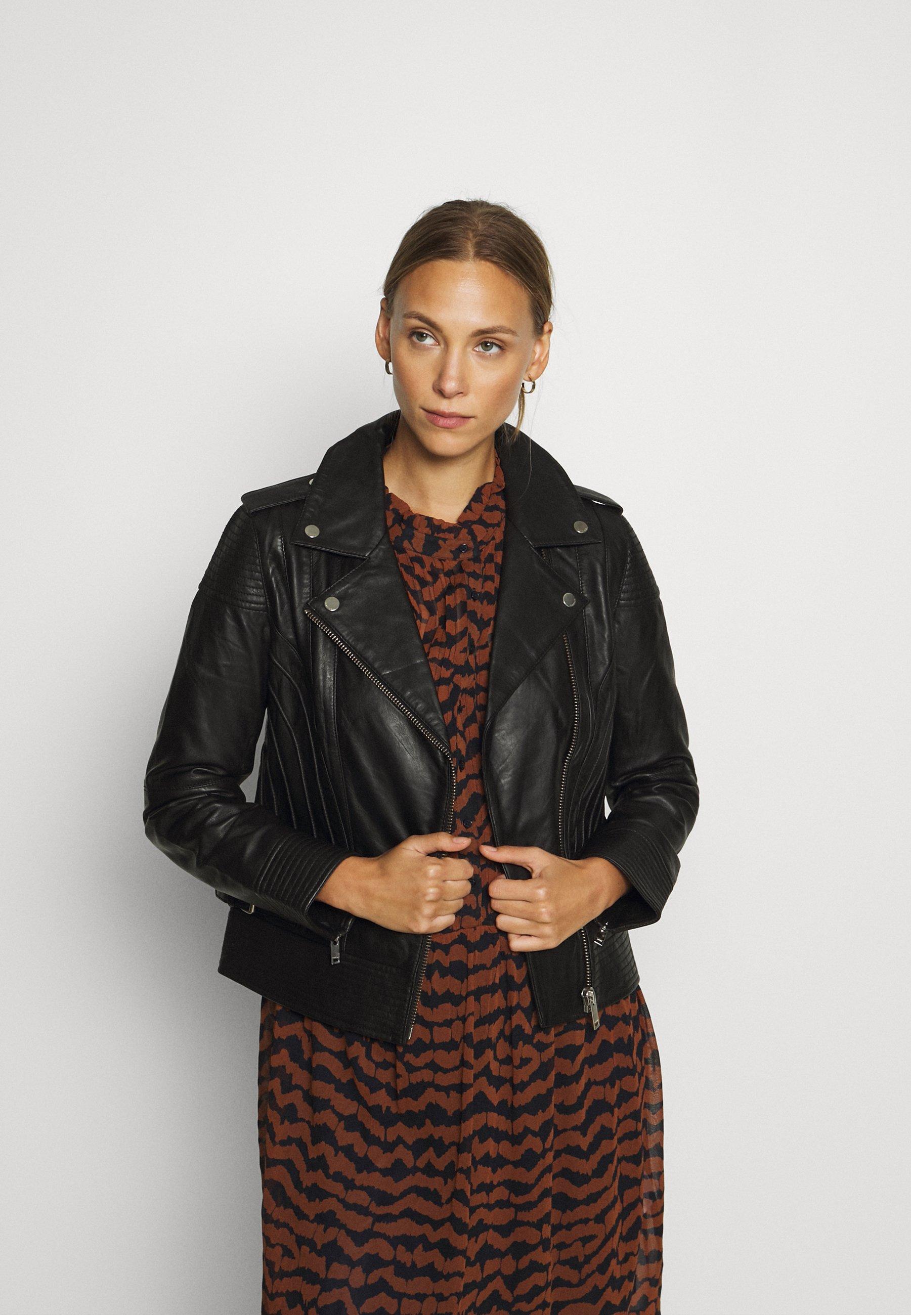 RICH & ROYAL Dame (2020) • Shop Dame fra RICH & ROYAL online