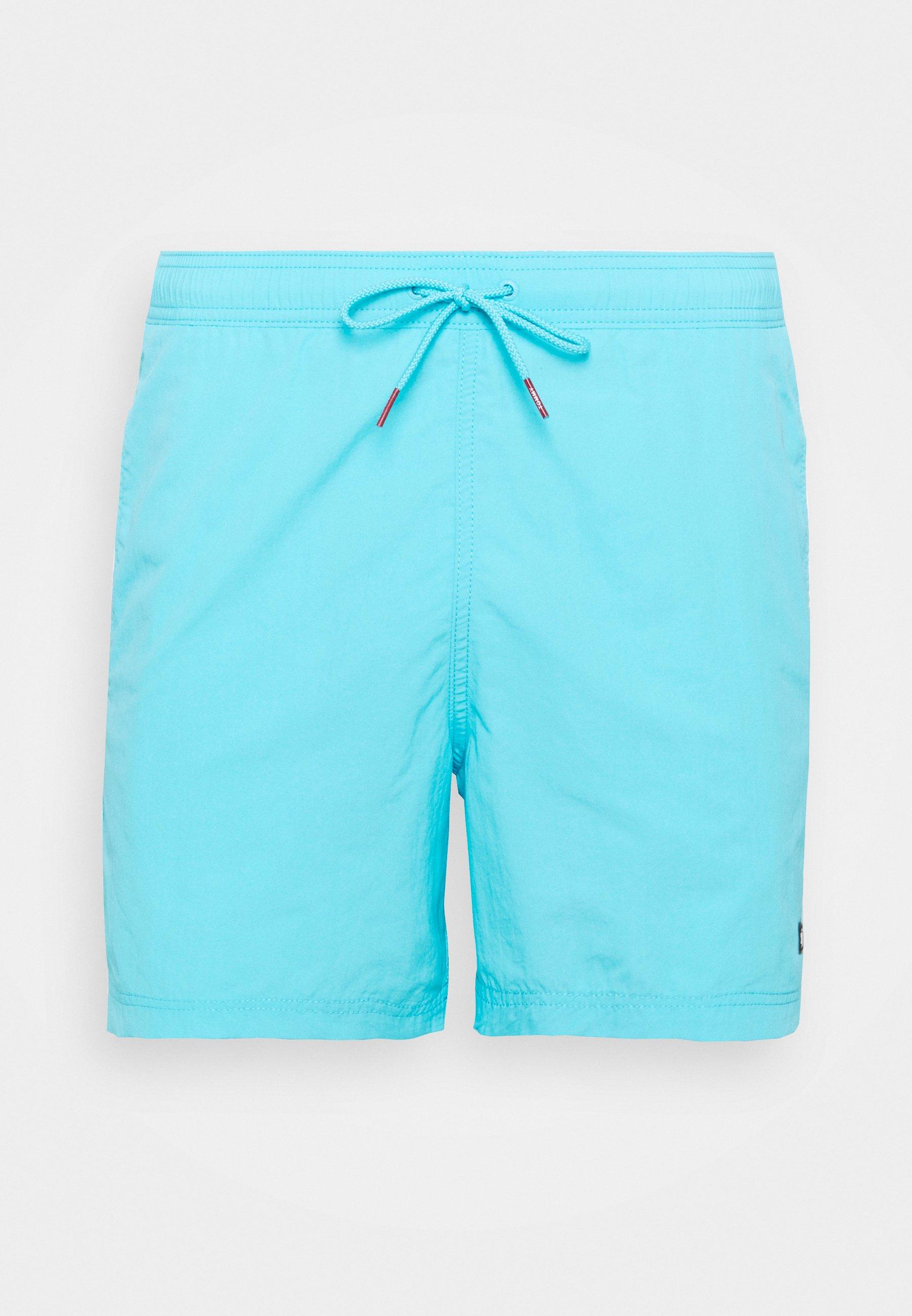 Men MEDIUM DRAWSTRING - Swimming shorts