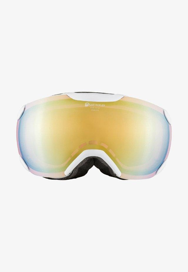 Ski goggles - white (a7242.x.11)