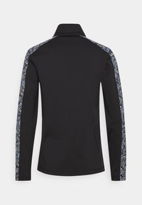 Daily Sports - VENDELA JACKET - Soft shell jacket - navy - 1
