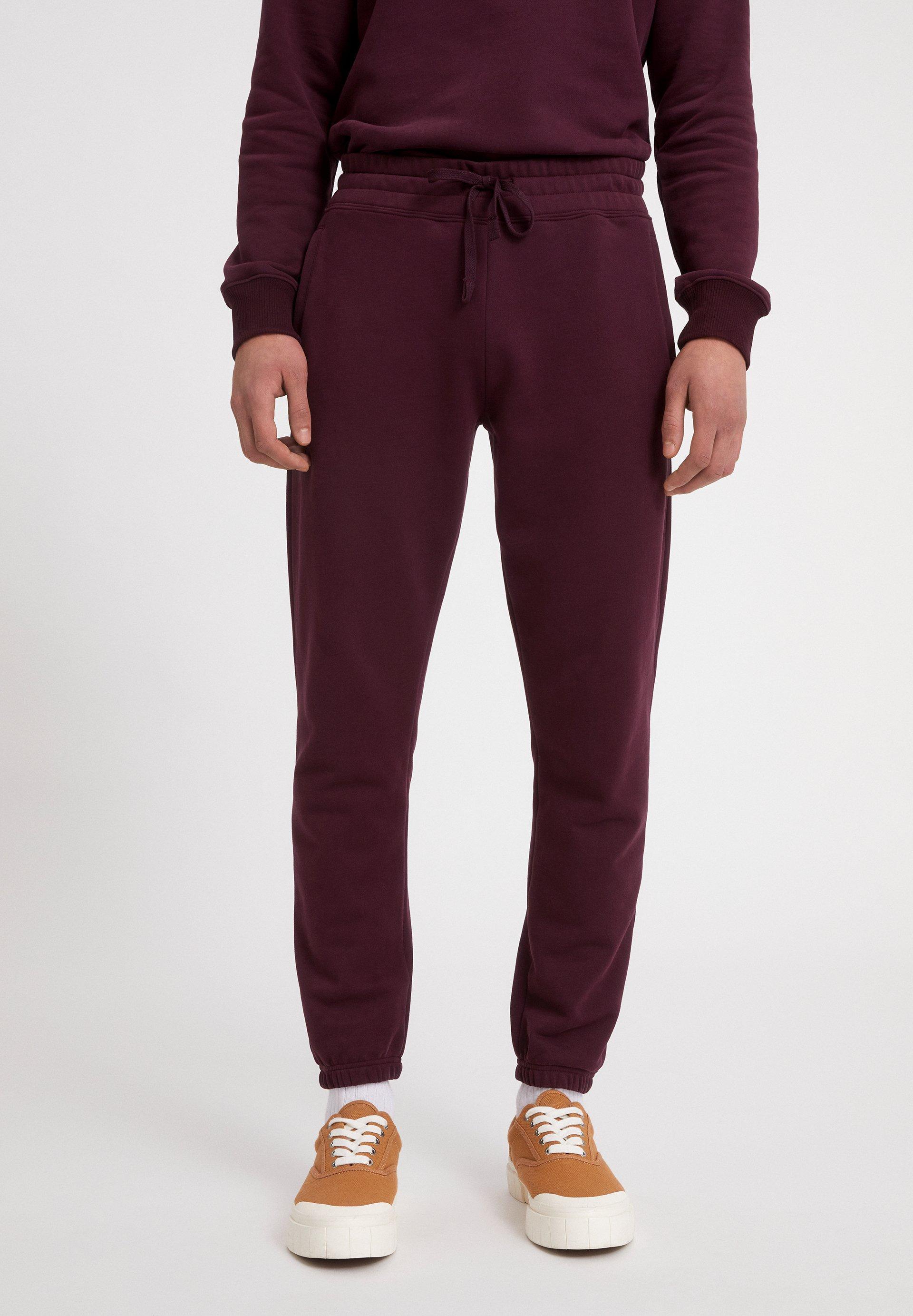 Homme AADAN COMFORT - Pantalon de survêtement
