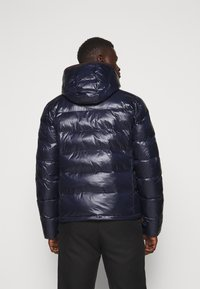 Peuterey - Winter jacket - blue - 2