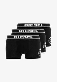 Diesel - UMBX-SHAWNTHREEPACKBOXERS 3 PACK - Pants - 01 - 3
