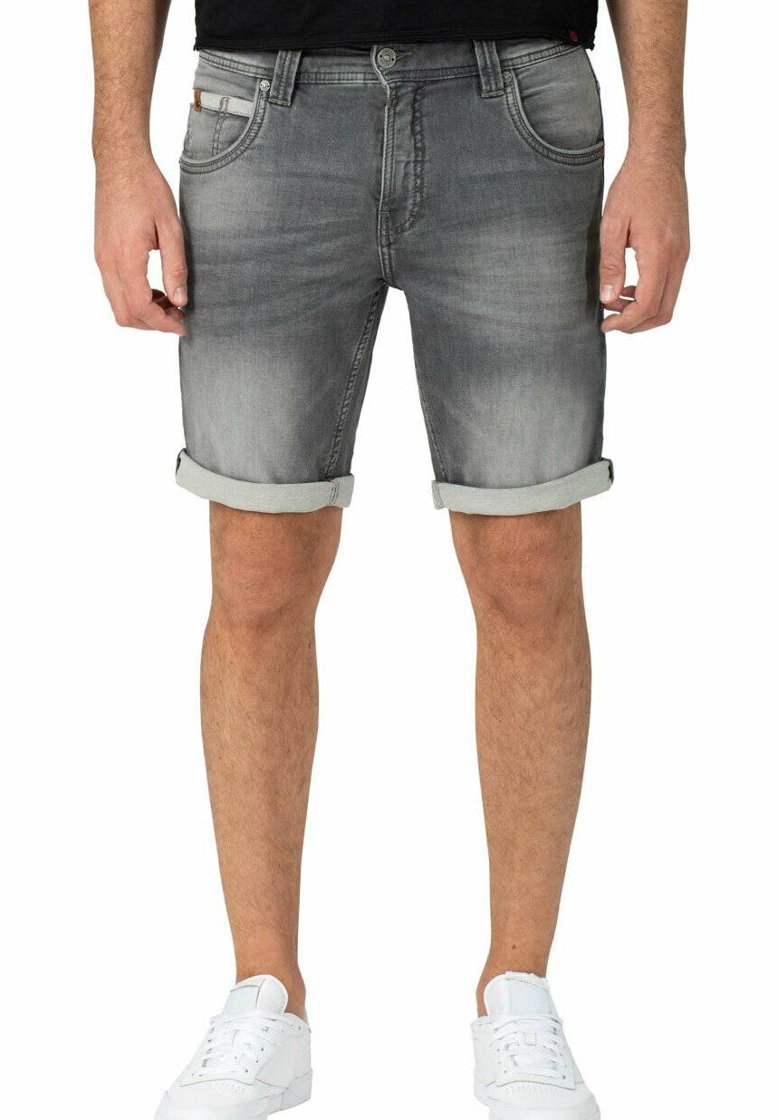 Herren SCOTTY - Jeans Shorts