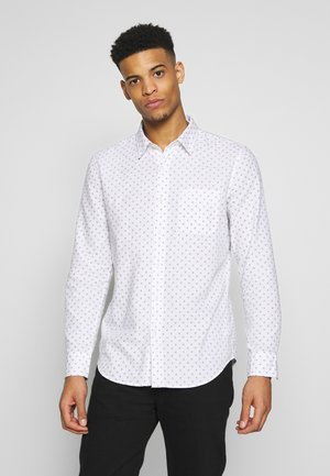 Shirt - air white