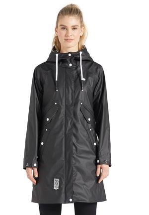 SOLEA2 - Waterproof jacket - schwarz
