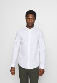 Pier One - Camisa - white - 0