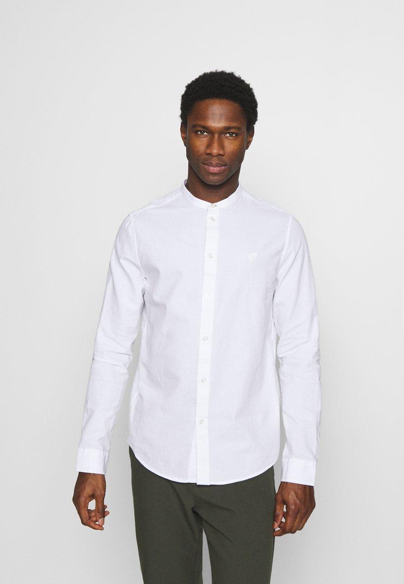 Pier One - Camisa - white