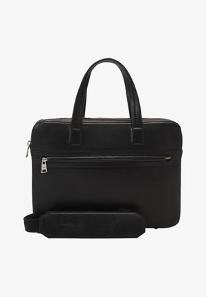 ANALYST BAG - Laptop bag - black