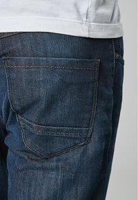 Next - Bootcut jeans - blue - 2