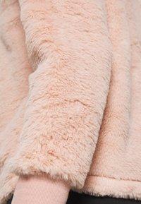Dorothy Perkins - Sweatshirt - blush - 5