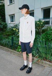 MOSCHINO - Shirt - white - 2
