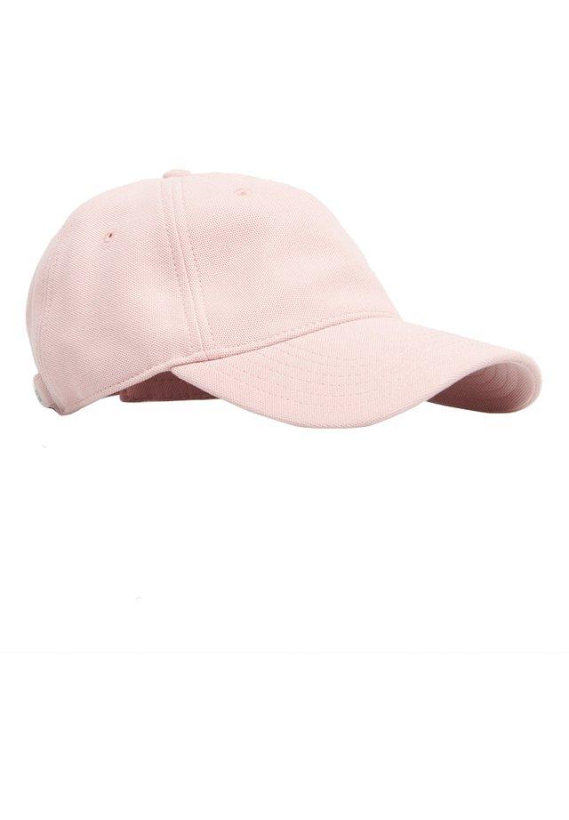 PIQUE - Pet - blush pink