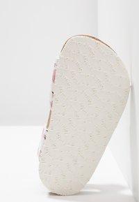 Primigi - Sandals - bianco/rosa - 5