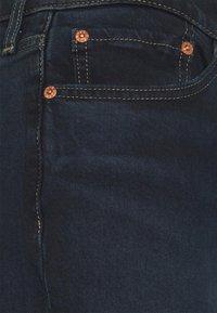 Levi's® - 511™ SLIM - Slim fit jeans - corfu the thrill - 7