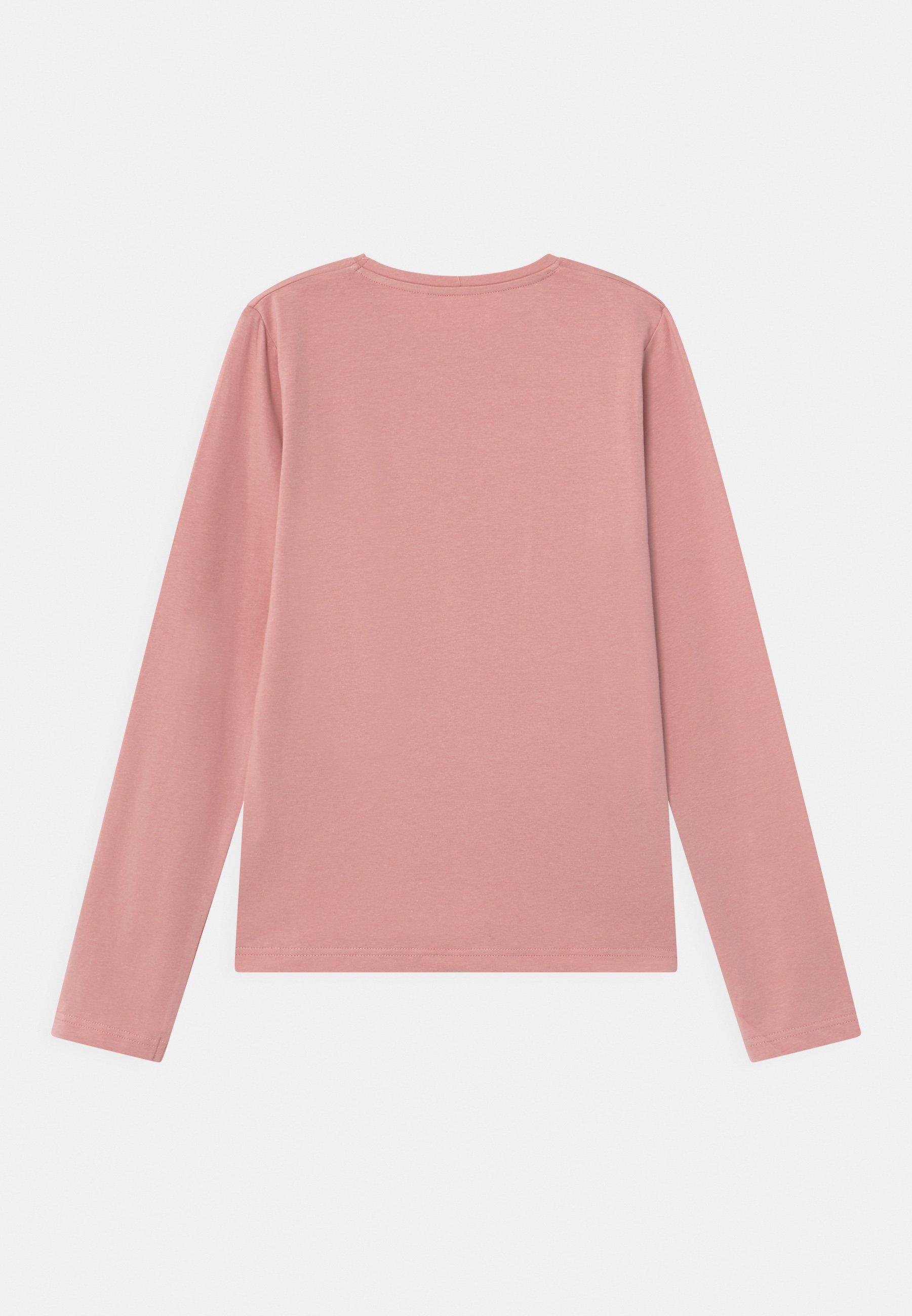 Kids GIRLS  - Long sleeved top -
