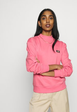 BARDWELL - Sweater - rose