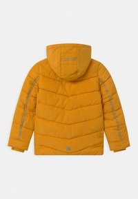 s.Oliver - Winterjacke - yellow - 1