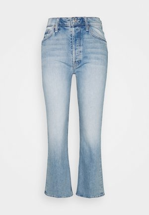 THE TRIPPER - Flared Jeans - i confess