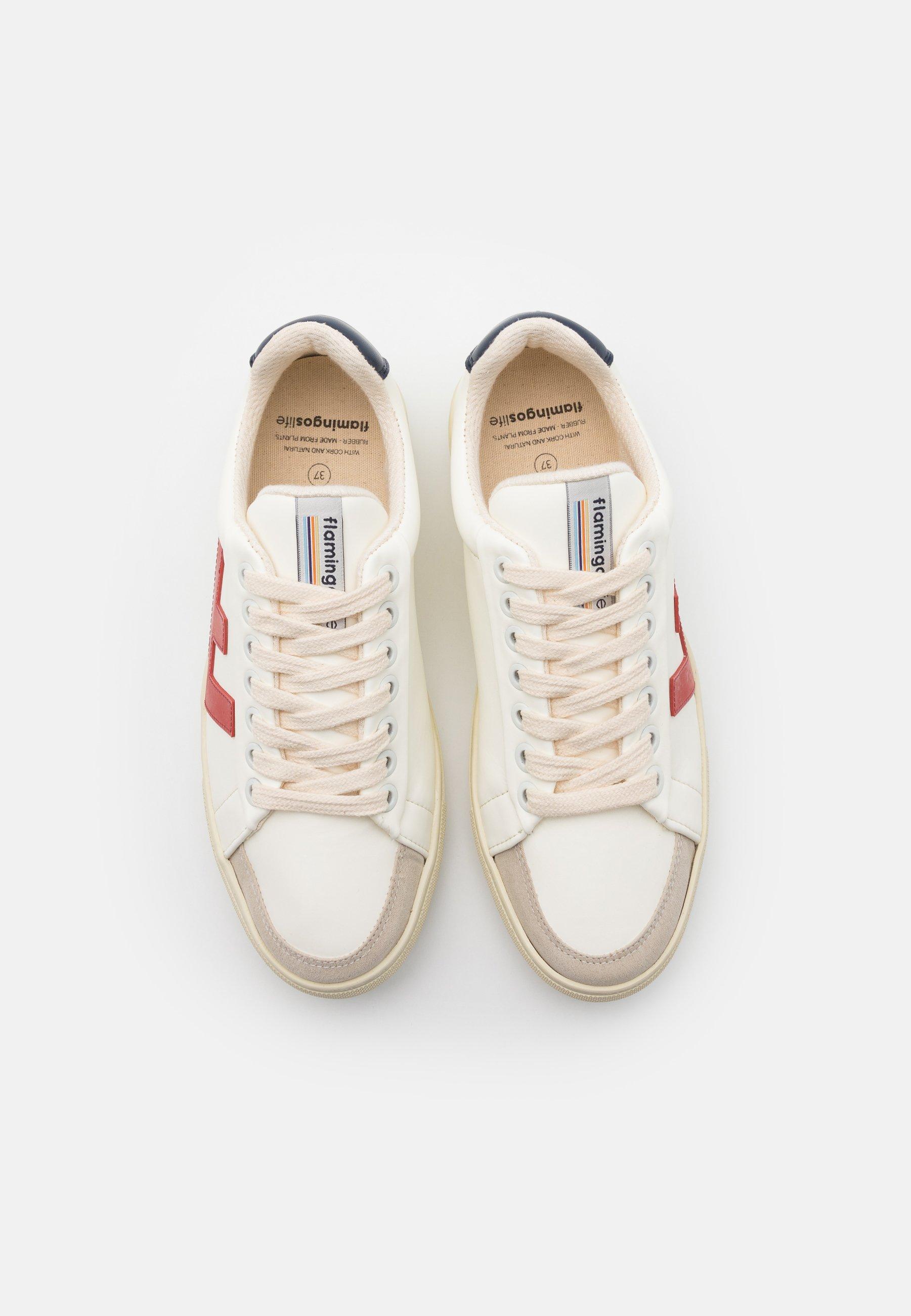 Herren CLASSIC 70'S UNISEX - Sneaker low