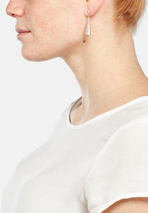 VINI  - Earrings - goldfarbend