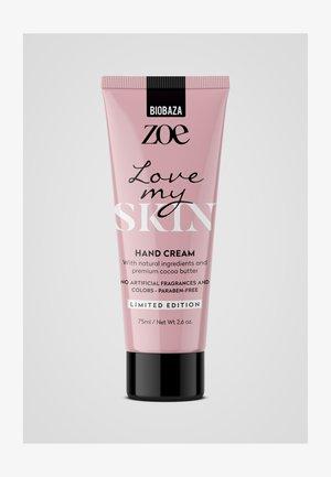 LOVE MY SKIN, HAND CREAM, 75 ML - Hand cream - -