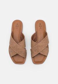 Call it Spring - BAILIA - Sandaler - beige - 5