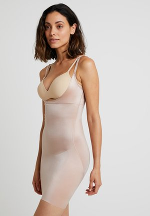 SMART GRIP REVERSIBLE FULL - Shapewear - foundation