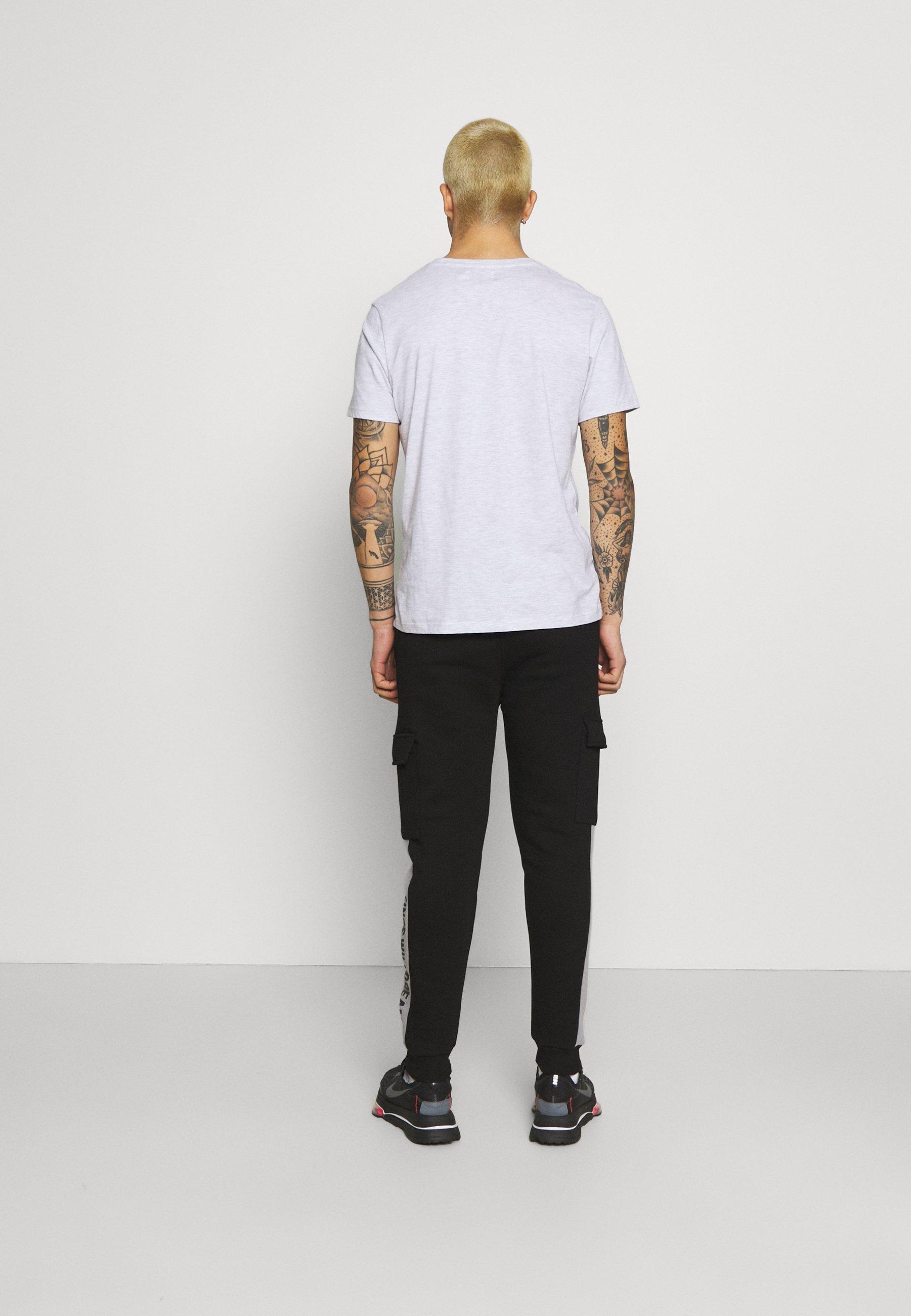 Homme CHAPMAN  - Pantalon cargo