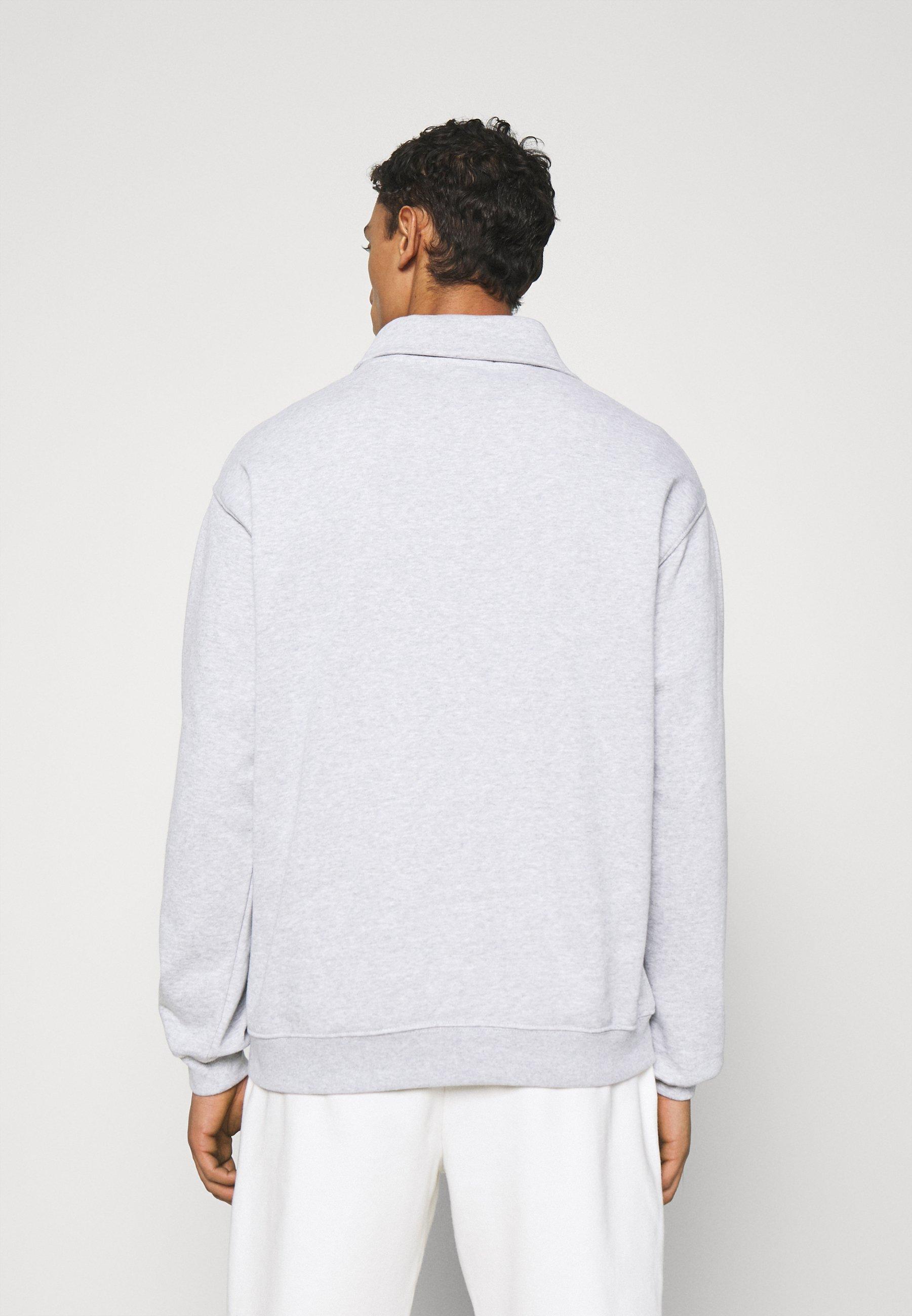 Women PLACIDE AMOUR UNISEX - Sweatshirt