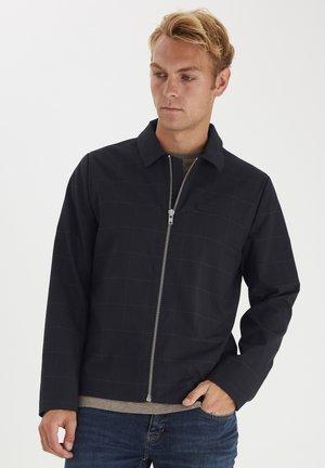 Blazere - navy blazer
