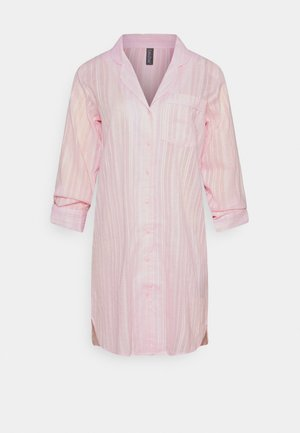 PYJAMA DRESS - Nightie - orchid ice