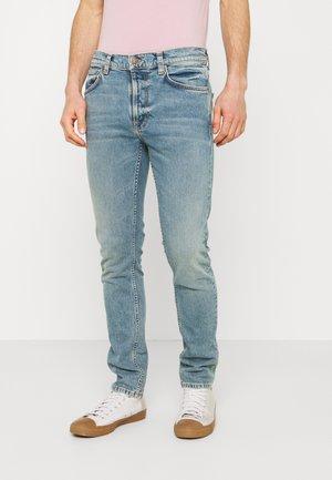 LEAN DEAN - Jeans slim fit - loving twill