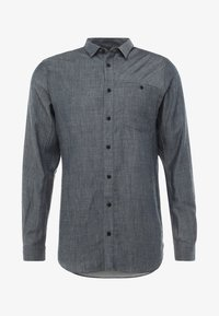 Houdini - M'S OUT AND ABOUT  - Shirt - blue illusion - 4