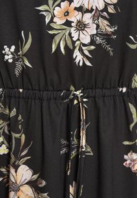 Anna Field - Day dress - multicoloured - 6