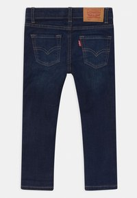 Levi's® - 510 SKINNY FIT COZY  - Slim fit jeans - lamont - 1