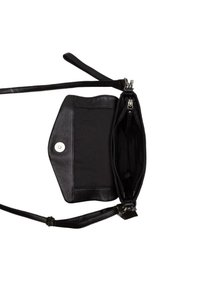 Burkely - JACKIE  - Across body bag - black - 2