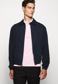 Polo Ralph Lauren - REPRODUCTION - Polo - garden pink