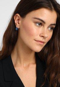 Skagen - SEA  - Boucles d'oreilles - roségold-coloured - 1