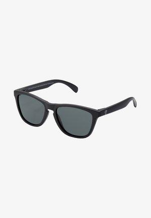 BODHI - Sluneční brýle - black