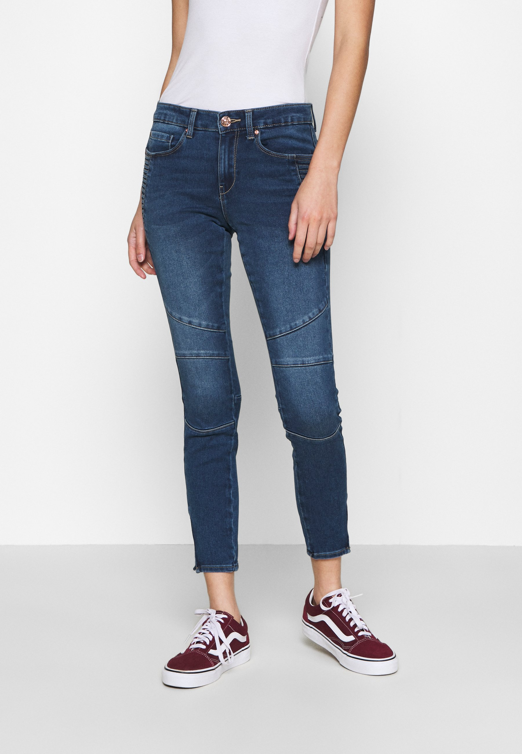 Femme ONLROYAL LIFE  - Jeans Skinny